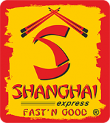 Shanghai-Express-200px.png